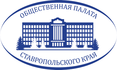 В Андроповском районе обсудили проекты нормативных правовых  актов