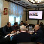 Общественные наблюдательные комиссии на страже прав человека