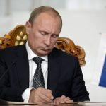 Наблюдателей на выборах в регионах назначат общественники