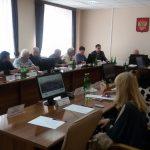 Общественный совет города-курорта Железноводска: Курортный сбор – в помощь благоустройству, летний отдых и занятость несовершеннолетних и другое
