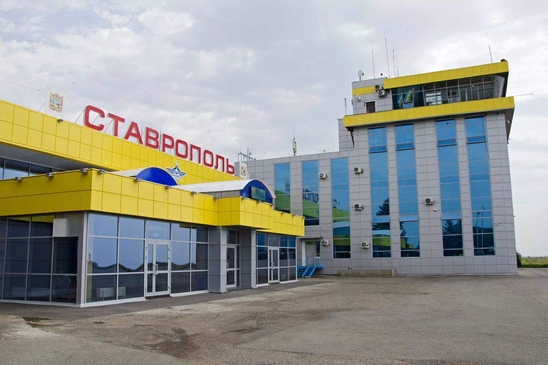 Ставрополье примет участие в конкурсе «Великие имена России»