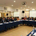 Общественный контроль поможет голосованию на Ставрополье быть прозрачным и законным