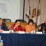 Чем и как живут НКО Ставрополья?